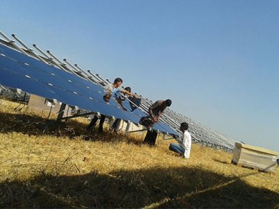 all-long-solar-park-services-offered_12