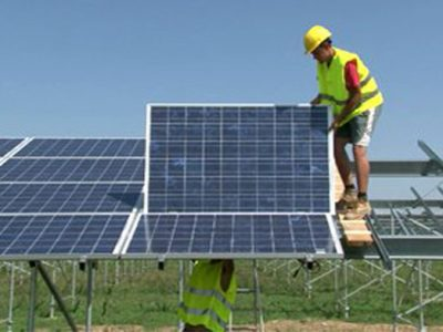 all-long-solar-park-services-offered_14